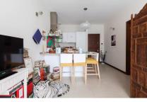 sala-cucina1