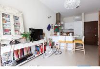 sala-cucina2