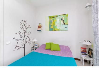 stanza piccola1
