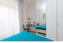 stanza piccola4
