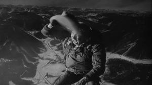 bomba nucleare dr stranamore