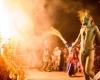 festival di beltane, irlanda, primo maggio