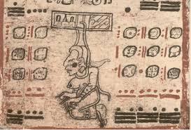 ixtab mayan goddess suicide