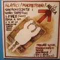 islam preghiere