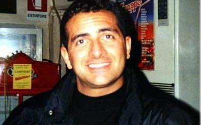 Fabrizio Quattrocchi contractor