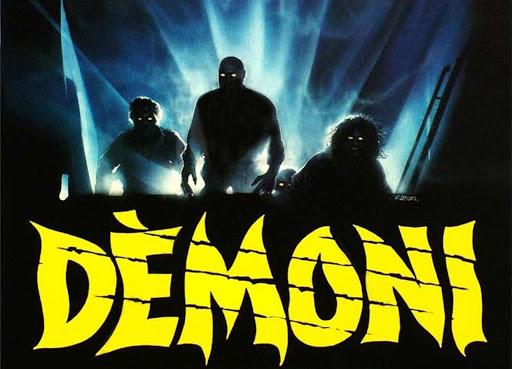demoni lamberto bava