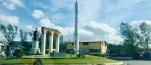 colleferro-monumento